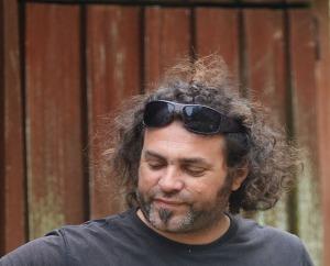 Georges Cumbo
