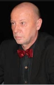 Louis Asarc