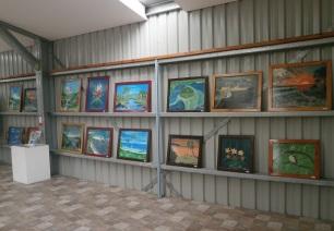 exhibition_mezzanine