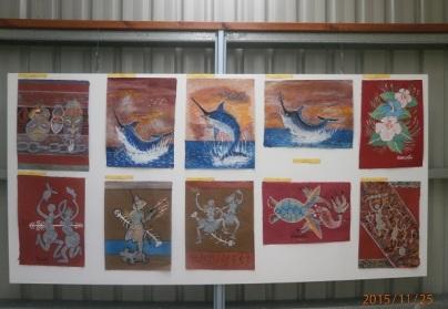 exhibition_mezzanine_1