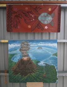 exhibition_mezzanine_2
