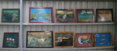 exhibition_mezzanine_6