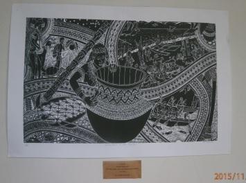 prints_1