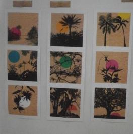 prints_5