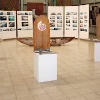 Surf Exhibition
