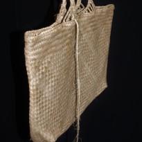 Betty Manakeu, Loono, White Sands, Tanna